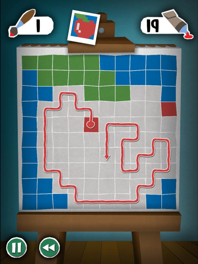 PuzzleRestorer_03