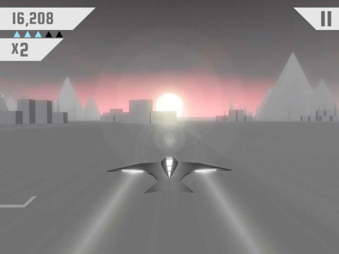 Race the Sun_04