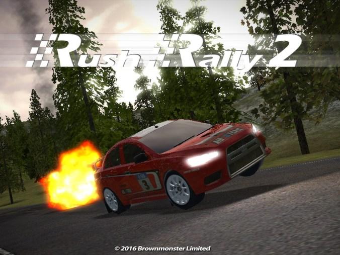 Rush_Rally_2_01