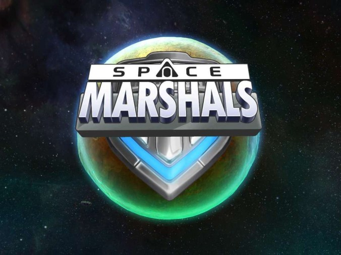 Space_Marshals_01