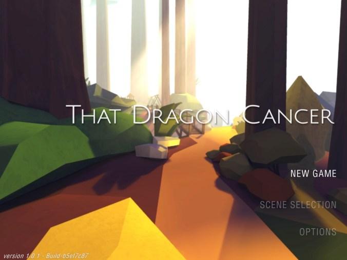 that_dragon_cancer_01