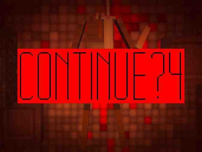 continue_01