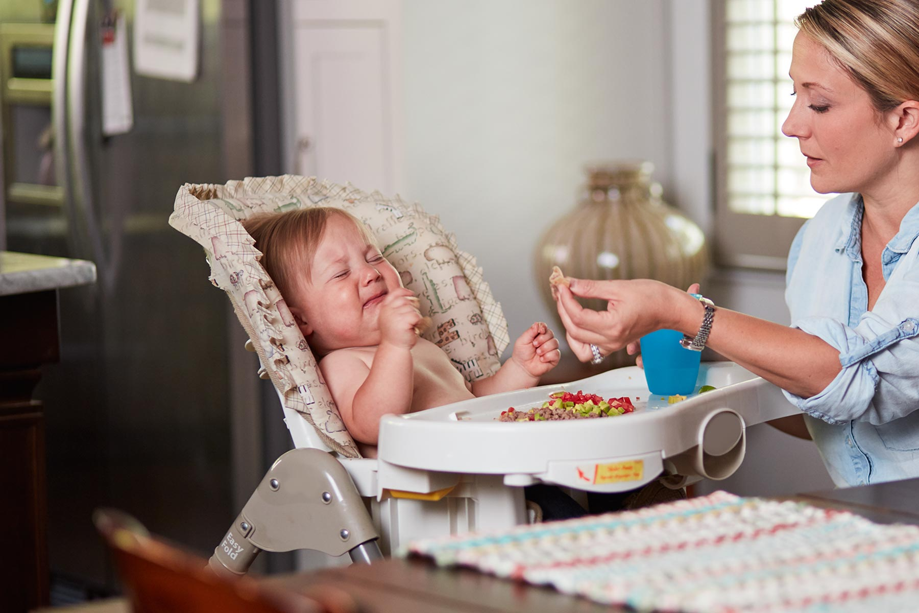 eating chair for toddlers woven lawn practical ways to avoid toddler mealtime mistakes