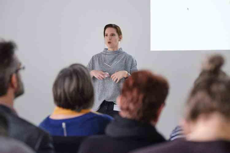 Workshop en opleiding online marketing