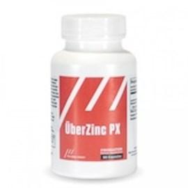 poliquin uber zinc