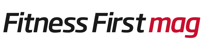 fitness first mag
