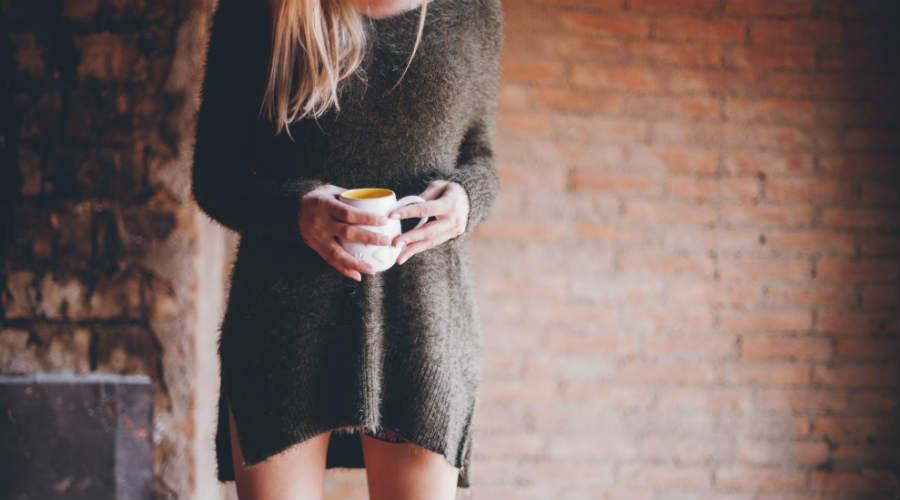 SplitShire_coffee