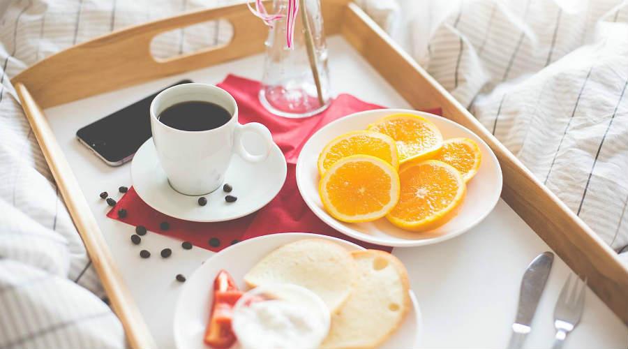 picjumbo-coffee