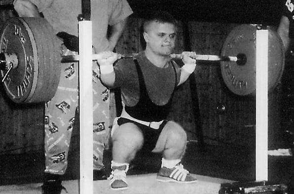 whos the most impressive powerlifter � stronger by science