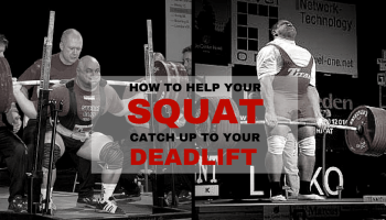 How to Implement Paused Squats • Stronger by Science