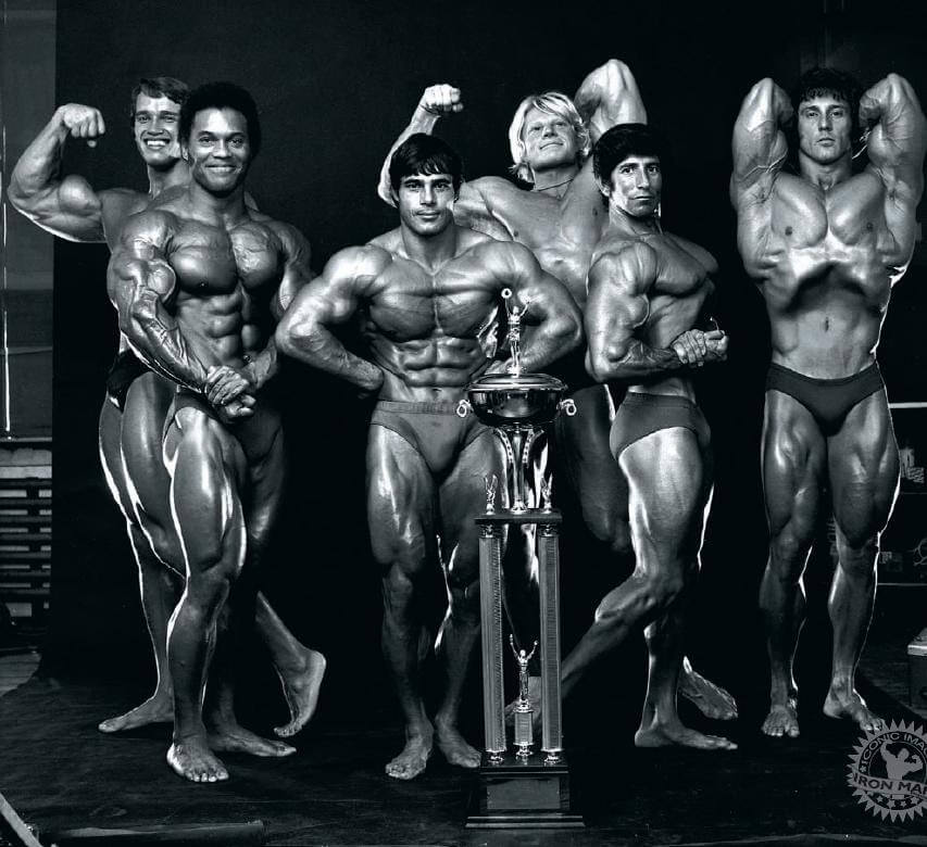 Training Based On Muscle Fiber Type: Are You Missing Out?