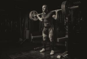 flexible training