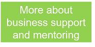Business Support & Mentoring