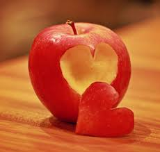 IMMORTAL RED APPLE SPELL - STRONGEST LOVE SPELLS THAT WORK