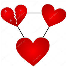 STRONGEST LOVE SPELLS THAT WORK - Page 4 of 18 - BEST SPELL