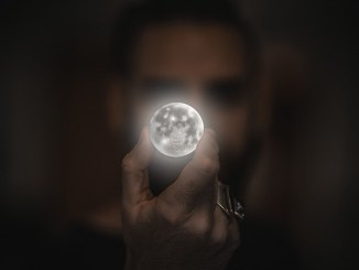 Full moon love spells for a particular person