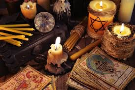 African love spell for relationship