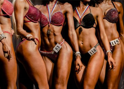 Women-Fitness-Competition_FI