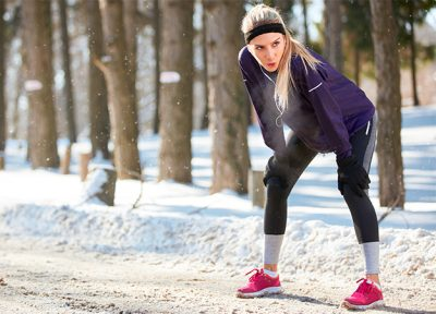 Women-Winter-Exercise-FI