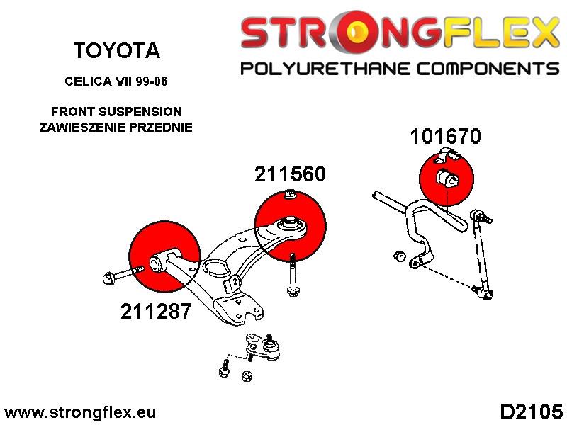medium resolution of 94 bmw 740il rear suspension diagram
