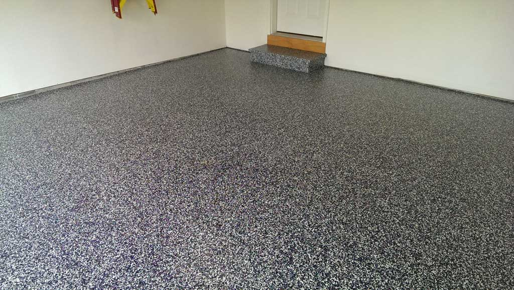 Penn State Proud We Ve Got Your Garage Floor Colors