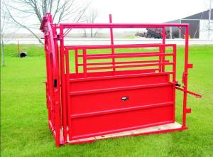 Cattlemaster 440