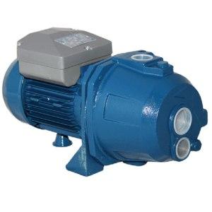 Self Priming Deep Well Convertible Jet Pump. Deep well jet pumps