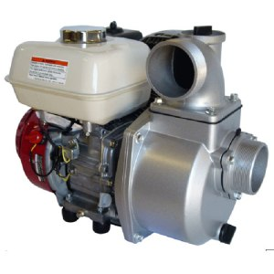 2 inch transfer pump. 3 Inch Water Transfer Pump. 4 Inch Water Transfer Pump. 4 inch Electric Start Water Transfer Pump.