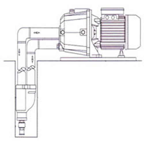 Wiring Diagram Likewise Rule Bilge Pump Furthermore Sahara