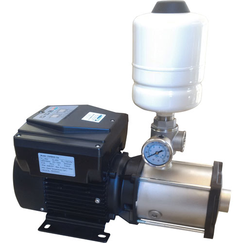 variable speed drive pressure pumps. variable speed drive pressure pump. Drinking water constant pressure pump. Constant pressure pumps. Variable speed pumps