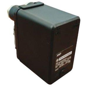 Telemecanique Pressure Switch