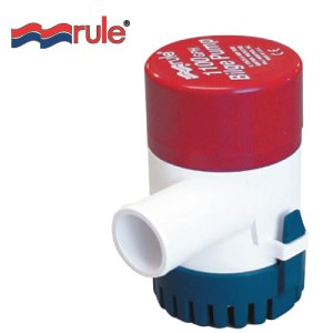 12V Manual Drainage Pump. 24V Manual Drainage Pump