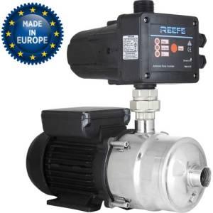 Reefe RHMS multistage water pump