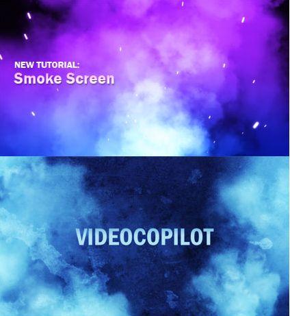 https://i0.wp.com/www.strongmocha.com/images/videocopilot/SmokeScreen.JPG
