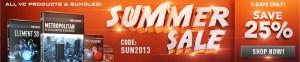 summersale2013