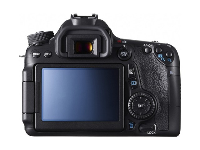 EOS-70D-Back-with-Screen