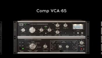 Arousor Review - a Distressor Compressor by Empirical Labs | StrongMocha