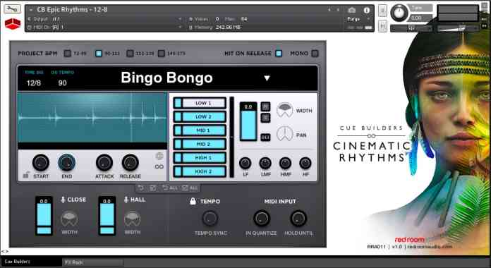 Review-of-Cue-Builders-Cinematic-Rhythms-%E2%80%93-a-New-Percussion-Builder-by-Red-Room-Audio.jpg