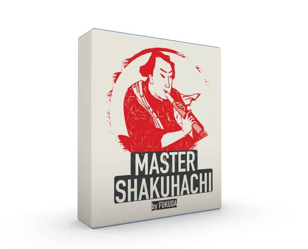 Rast Sound Releases Master Shakuhachi   StrongMocha