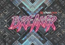 Soundiron's Breaker 2.0
