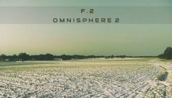 Delight2 Scenes for Omnisphere by Joseph Hollo Review