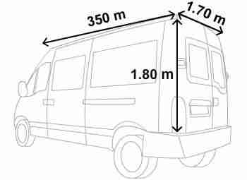 2015 Ford Transit Wiring Diagram Lighting 2015 Honda Cr-V