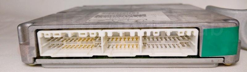 行車電腦 的插座