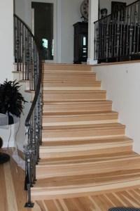 Flooring | Strong Roots Flooring