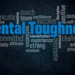 Mental Toughness in Running: How to Be Mentally Tough As a Runner