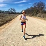 Ask a Coach (and Former Athlete): Aly Coughlin