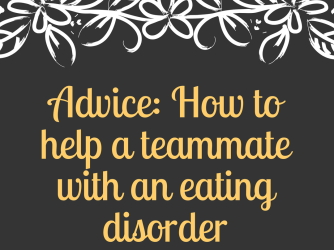 Advice Teammate
