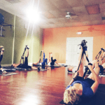 Active Isolated Stretching (AIS) – Learn from fitness professional Ann Weixel