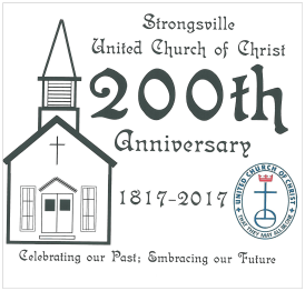 Strongsville United Church of Christ