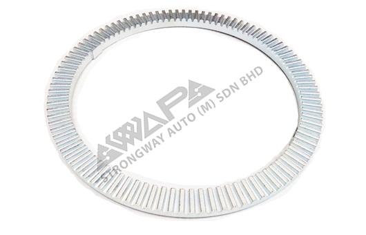 Sensor wheel, 20424109, 1077558, FH12 (1998-2005), FH16